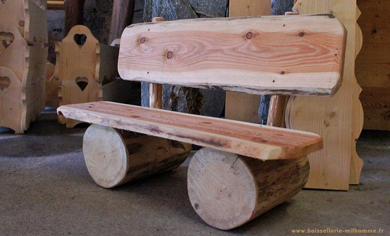 Sculpter le bois excellent frontonnjpg with sculpter le bois perfect un basrelief de - Outils pour sculpter le bois ...